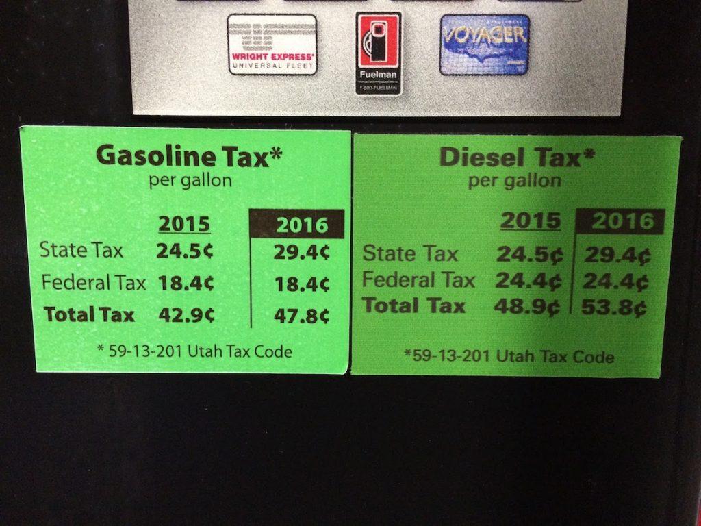 utah-gas-tax