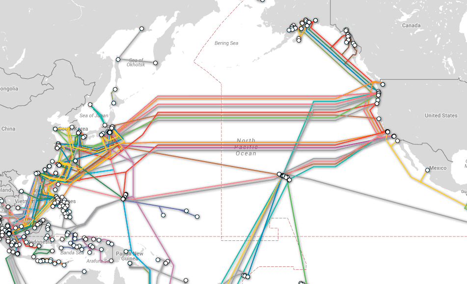 pacific-undersea-cables